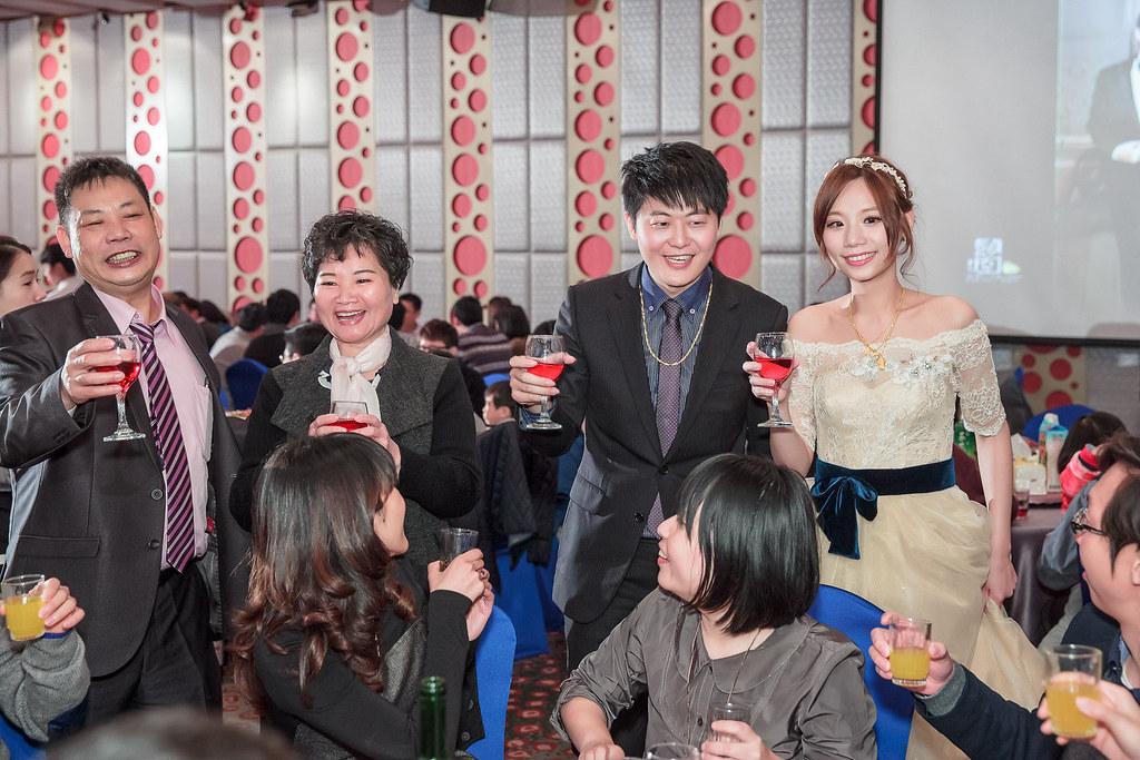 0064新竹館WEDDING 婚宴規劃