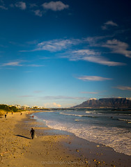 eden on the bay12 (WITHIN the FRAME Photography(5 Million views tha) Tags: landscape beachscape coastal surfer tablemountain capetown southafrica tourism fuji xt1