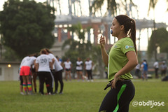 IMG_4968 (abdieljose) Tags: flag flagfootball panama sports team femenine