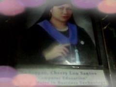 2011 CVG04 (cherrylou_endangan) Tags: career inspirations