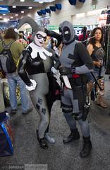 IMG_8951 (alvinphotog) Tags: sandiegocomiccon2016 sandiegocomiccon san diego comic con 2016 cosplay cosplayer comiccon sdcc sdcc2016