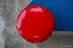 SDIM3736 Kopie (sven_fargo) Tags: austria abstract streetphoto sigma detail dp2 found vienna wien minimalism mnmlsm merrill minimal minimals color city sterreich odd urban