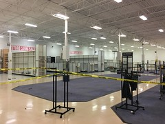 Sports Authority Closing - Southaven, MS (Memphis Retail) Tags: sports authority closing southaven ms south lake center out business liquiudation
