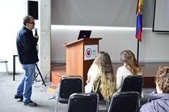 _DSC0111 (LCI Bogotá) Tags: lci lasallecollegelcibogota lcibogota lasalle latinoamerica lasallecollege la bogota bogotá gestion de industrias creativas gic programa carrera estudios innovador emprendedor negocios