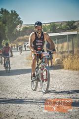 DuCross (DuCross) Tags: 2016 290 bike ducross fuentiduea tricross vd