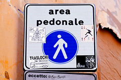 Roma. Trastevere. Street art-Sticker art by Lus57, K2m, Stelleconfuse, Mr.Minimal (R come Rit@) Tags: italy roma rome ritarestifo photography streetphotography streetart arte art arteurbana streetartphotography urbanart urban wall walls wallart graffiti graff graffitiart muro muri streetartroma streetartrome romestreetart romastreetart graffitiroma graffitirome romegraffiti romeurbanart urbanartroma streetartitaly italystreetart contemporaryart artecontemporanea artedistrada trastevere rionetrastevere stelleconfuse stelleconfusetree italia k2m kappa2emme mrminimal lus57 luslvii luscinquantasette sticker stickerart stickerbomb stickervandal slapart label labels adesivi signscommunication roadsign segnalistradali signposts trafficsignals