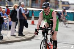 Belfast Triathlon 2016-237 (Martin Jancek) Tags: belfasttitanictriathlon belfast titanic triathlon timedia ti triathlonireland ireland northernireland martinjancek wwwjanceknet triathlete swim run bike sport ni jancek