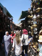 Marrakesh_0008 (JespervdBerg) Tags: holiday spring 2016 africa northafrican tamazight amazigh arab arabic moroccanstyle moroccan morocco maroc marocain marokkaans marokko marrakech marrakesh djemaaelfna
