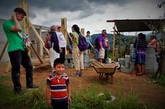 The Office (Calley Piland) Tags: guatemala patulup mission stoves cheyenneumc vimguatemala vim methodist umvim umc stovebuildersofguatemala