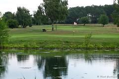 Golf Motzen 011 (Frank Guschmann) Tags: golf motzen see spiegelung frankguschmann fujix20 x20 fujifilm