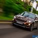 2016-BMW-X1-4