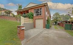 13 George Street, Oaks Estate ACT