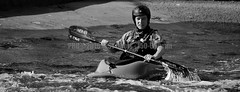 150-600  test shots-29 (salsa-king) Tags: 150600 7dmkii canon tamron august canoe course holme kayak pierpont raft sunday water white