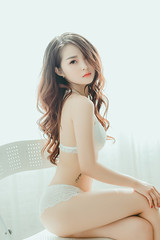 DQA_6230 by ngâystudio -