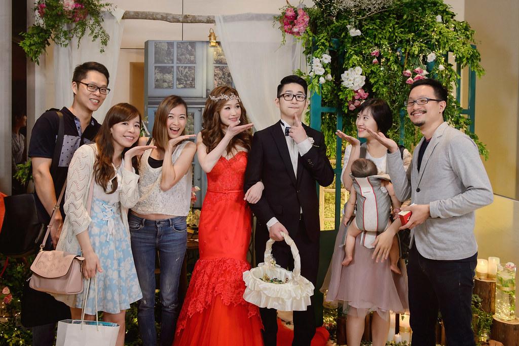 台北婚攝, 守恆婚攝, 婚禮攝影, 婚攝, 婚攝推薦, 萬豪, 萬豪酒店, 萬豪酒店婚宴, 萬豪酒店婚攝, 萬豪婚攝-141