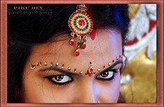 10255681_663659963682116_4198808206622330562_n (Pikus photography) Tags: marrage guwahati mumbai delhi shillong manipur nagalend kolkata chennai bangalure westbengal sikkim muslim christian panjabi wedding candid sugarcandid nikon canon camera piku pikudeyphotography maligaon photographer modeling fashionshoot shaadi contact indian photography creative shots professional services company business brahmin hindu north bridal portraits couple prewedding reception videos assam india proficient hindi assamese english