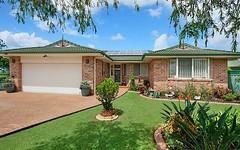 20 Sunnybank Drive, Ballina NSW