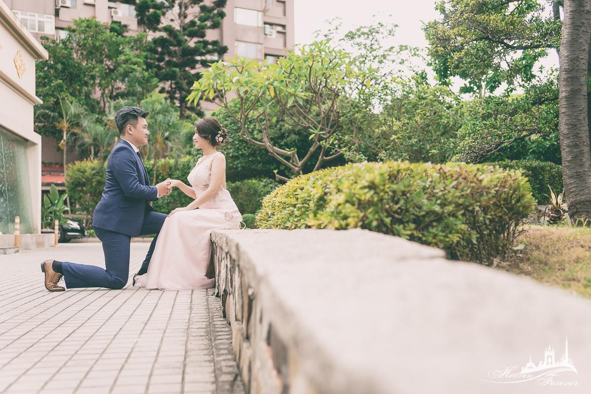 婚攝_婚禮紀錄@淡水富基_育偉 & 倩茹_0064.jpg