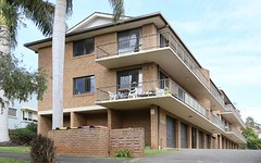 3/17 Moore Street, Coffs Harbour NSW