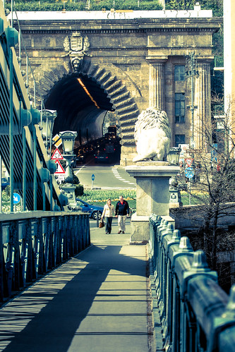Budapest-35