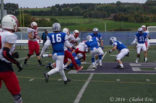 2016-10-01 - Faucons vs Cougars -117