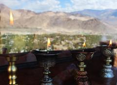 2016 09 18_7809_TsemoMonastery .jpg (Janeplin) Tags: elements india leh ladakh tibet pangong solotravel newdelhi travel