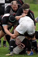 254_R.Varadi_R.Varadi (Robi33) Tags: game sports field ball switzerland championship fight team power action rugby basel match ei referees viewers gameplay ballsports