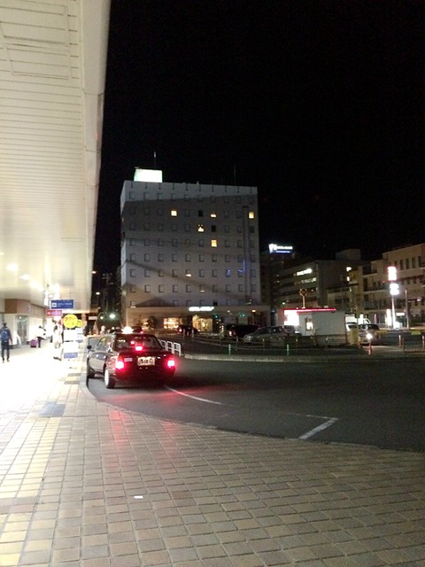 IMG_6609_副本