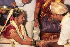 IMG_3218 image27 (y.suniljoy) Tags: wedding manju