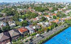 185 Stanmore Road, Stanmore NSW