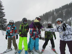 Skitag2015_0032