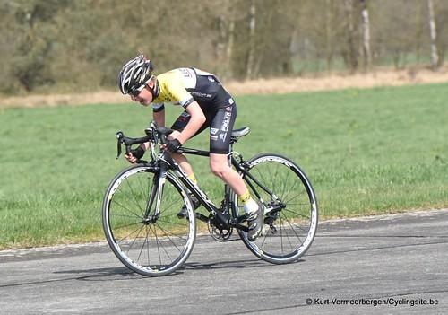 PK Antwerpen tijdrijden 2015 (118)