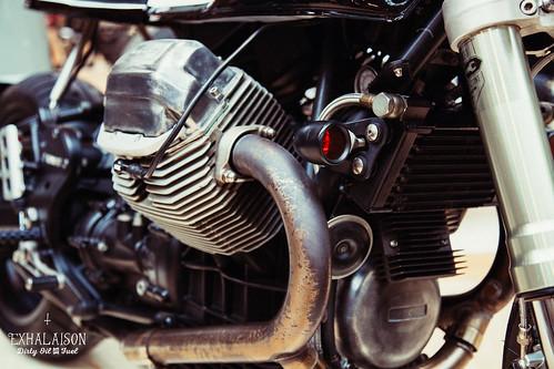 The_Bike_Shed_2015©exhalaison-31.jpg
