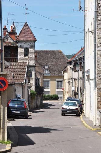 2012 Frankrijk 0091 Chagny