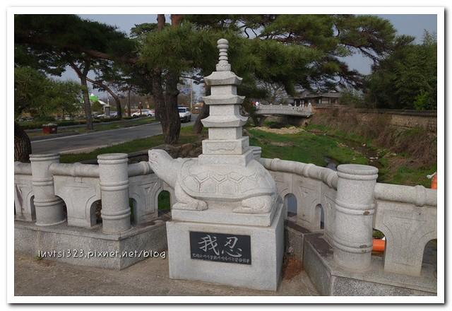 영암왕인문화축제18