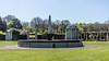 Irish National War Memorial Gardens [April 2015] REF-103683