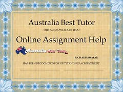 Assignment Help with Best Assginment Expert Australia (richardswayar) Tags: essaywriting wastemanagement medicalterminology stressmanagement reportwriting dissertationwriting assignmenthelp helpwithassignment onlineassignmenthelp mathsonline myassignmenthelp homeworkworld mathematicsonlineinterview medicalassignmenthelp nursingassignment engineeringassignment planningoffinancialassignment projectofmanagementassignment