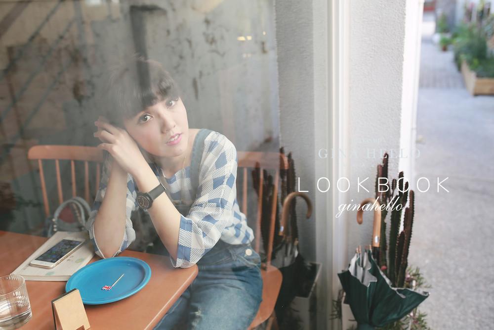 ORENDA201504