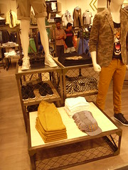 f21_dcc_opening (80)