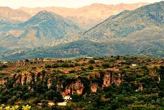 KRETA 2013 366 (Elisabeth Gaj) Tags: kreta2013 elisabethgaj greece grecja travel landscape natur nature 100commentgroup