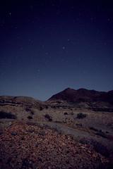 (dasgogo) Tags: longexposure canon stars nocturnal astrophotography l 5d canon5d 1740mm bigbendnationalpark bigbend 1740l lglass