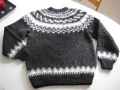 Classic LOPI wool jumper (Mytwist) Tags: sexy wool fashion fetish cozy sweater fisherman warm craft style passion jumper pullover authentic icelandic lopi pulli jaquard icelandicsweater peysa lopapeysa slensk lopapeysur lettlopi joras riddari woolfetish istex