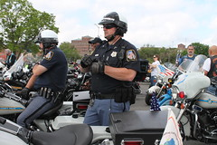 Staging63.LawRide.RFK.SE.WDC.10May2015 (Elvert Barnes) Tags: 2015 motorcyclists2015 nationalpoliceweek2015 20thannuallawride2015 lawride2015 nationalpoliceweek rfkstadiumwashingtondc rfkstadium lawride motorcyclists dc may2015 10may2015 cops cops2015 police police2015 motorcyclecops2015 motorcyclecops 2015nationalpoliceweek staging20thlawride2015 rfkstadiumparkinglot washingtondc