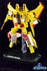 MP-05 Sunstorm (Alreaph's Gallery) Tags: sun storm yellow jaune plane transformer flames transformers seeker takara sunstorm tomy seekers avion masterpiece hasbro decepticon starscream f15 flammes cybertron mp6 mp11 skywarp thundercracker mp05 nullray arkeville mp11sw alreaph