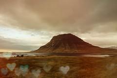 L.O.V.E (Adolfo Torres) Tags: mountain nature iceland islandia