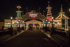 DSC05341 (Javier Castanon) Tags: california public amusement disneyland disney adventure amusementpark themepark californiaadventure paradisepier disneylandia disneypark