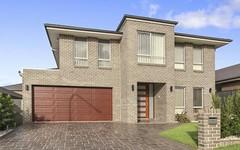 7 PENTLAND STREET, Middleton Grange NSW