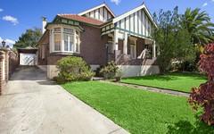 17 Claremont Road, Burwood Heights NSW