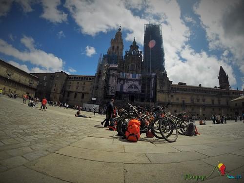 2015-05-24_020_CaminhoPortuguesSantiago