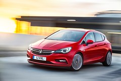 2015-opel-astra-k-is-here-to-stay-photo-gallery_28